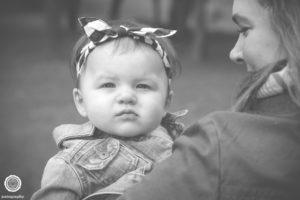 schutt-family-photographs-carmel-indiana-34