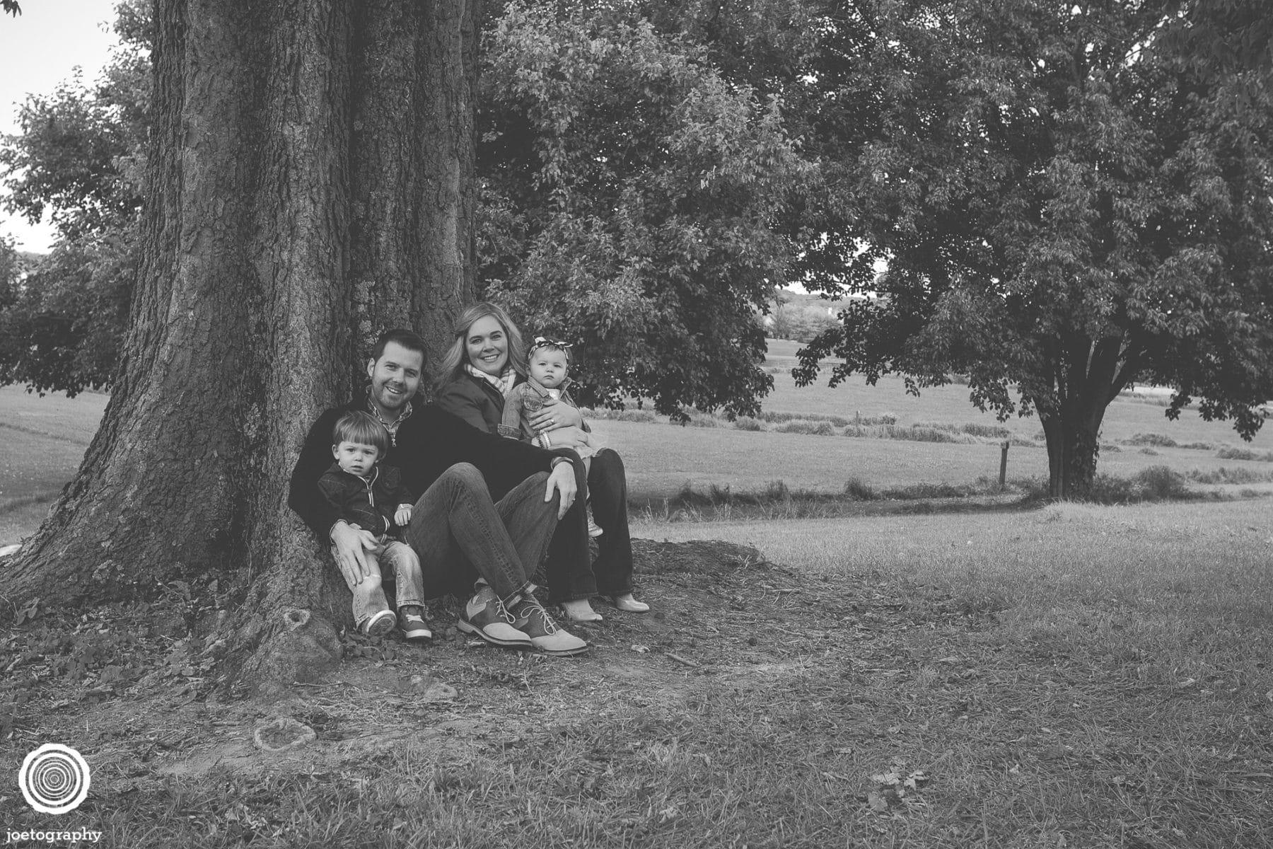 schutt-family-photographs-carmel-indiana-54