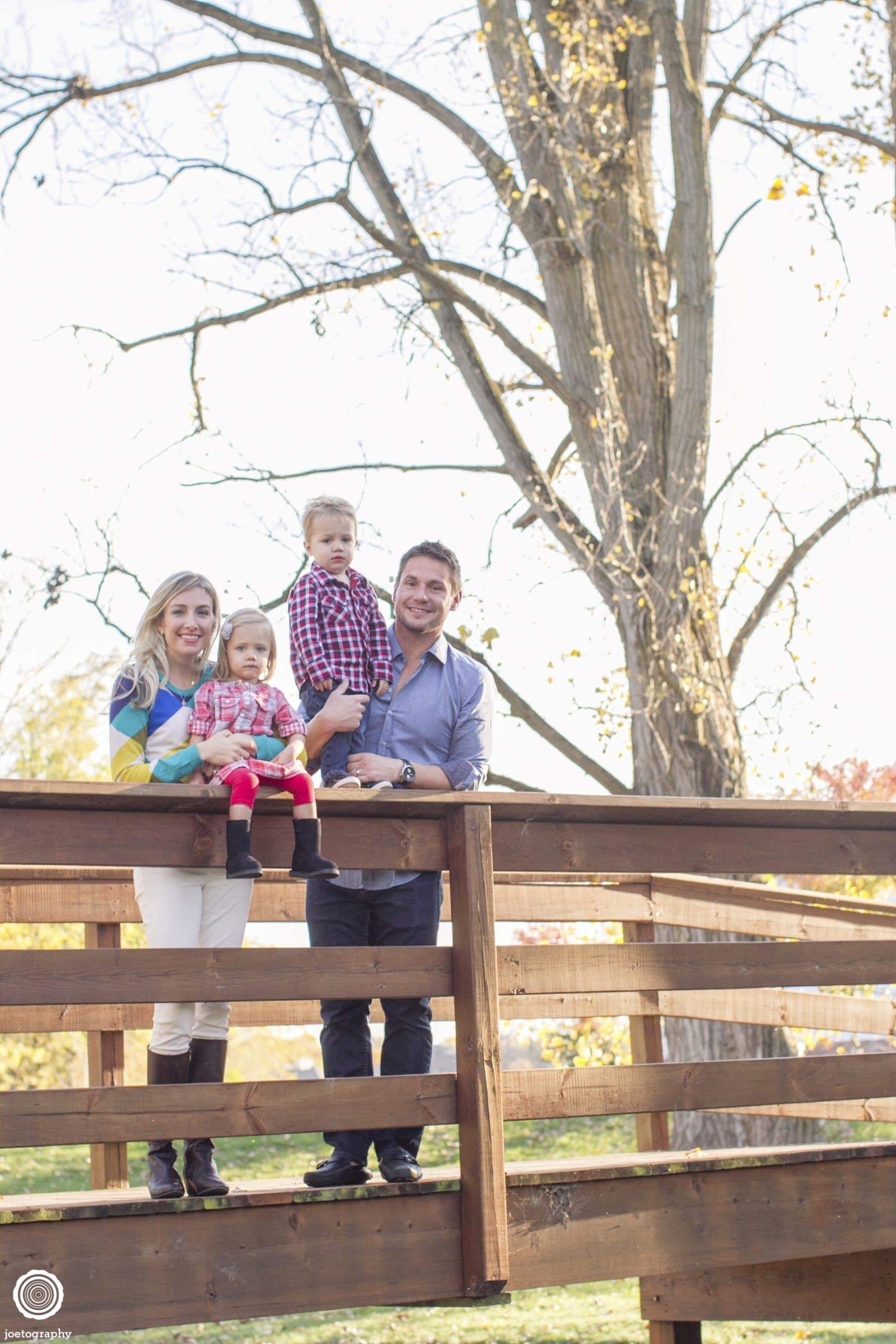 kriner-family-photographs-carmel-indiana-13