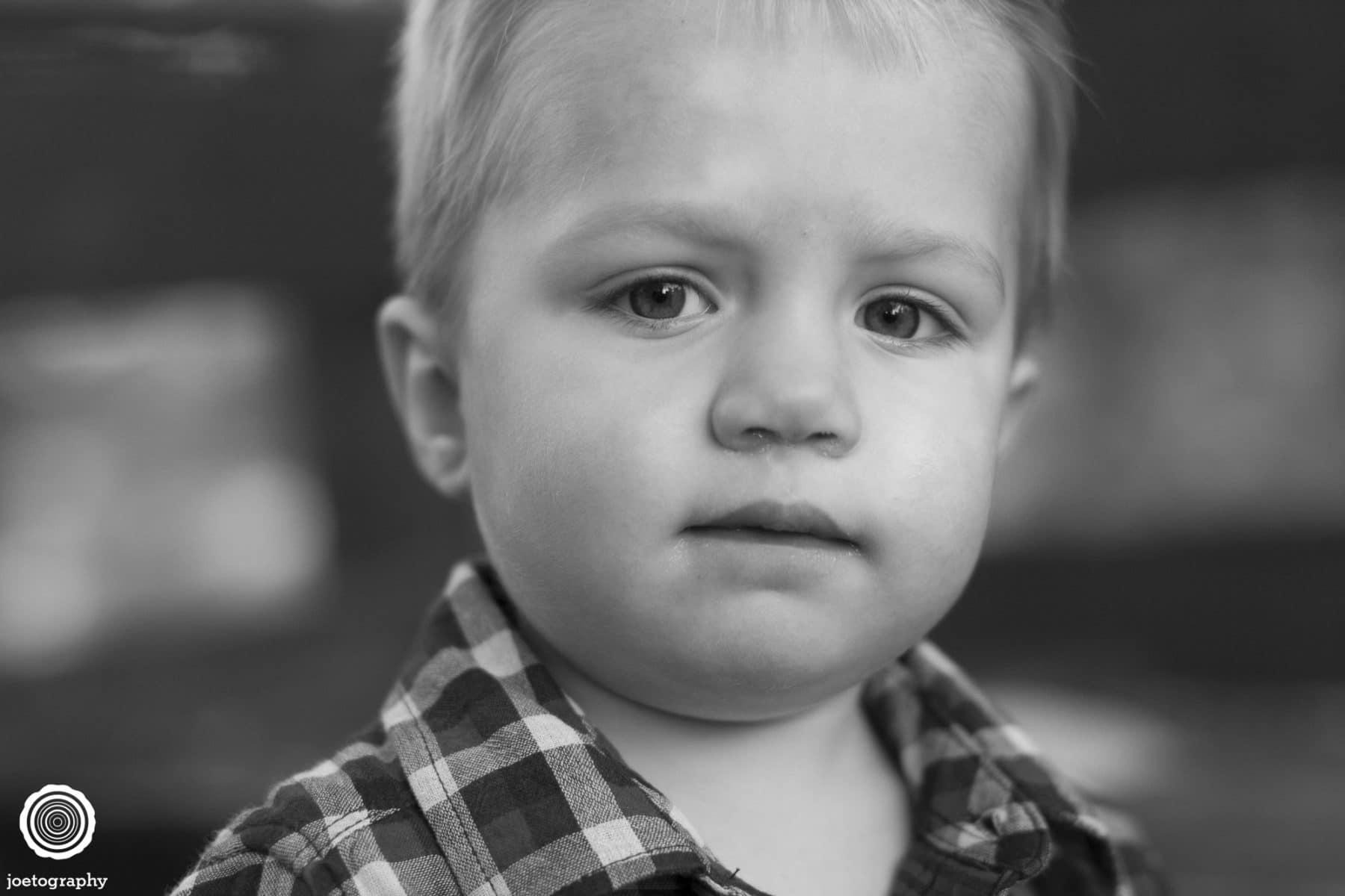kriner-family-photographs-carmel-indiana-40