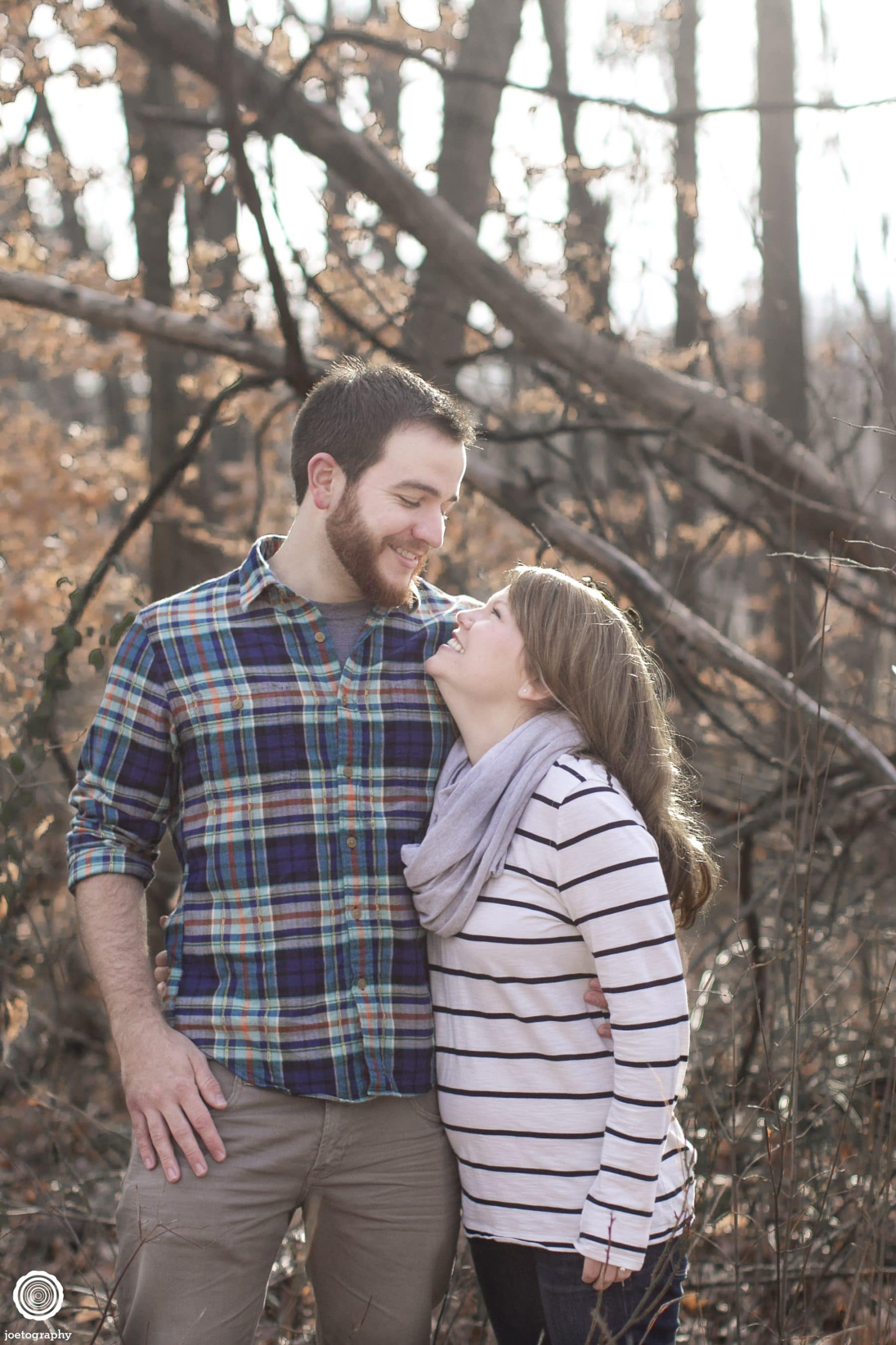 ruetz-maternity-photo-session-broad-ripple-10