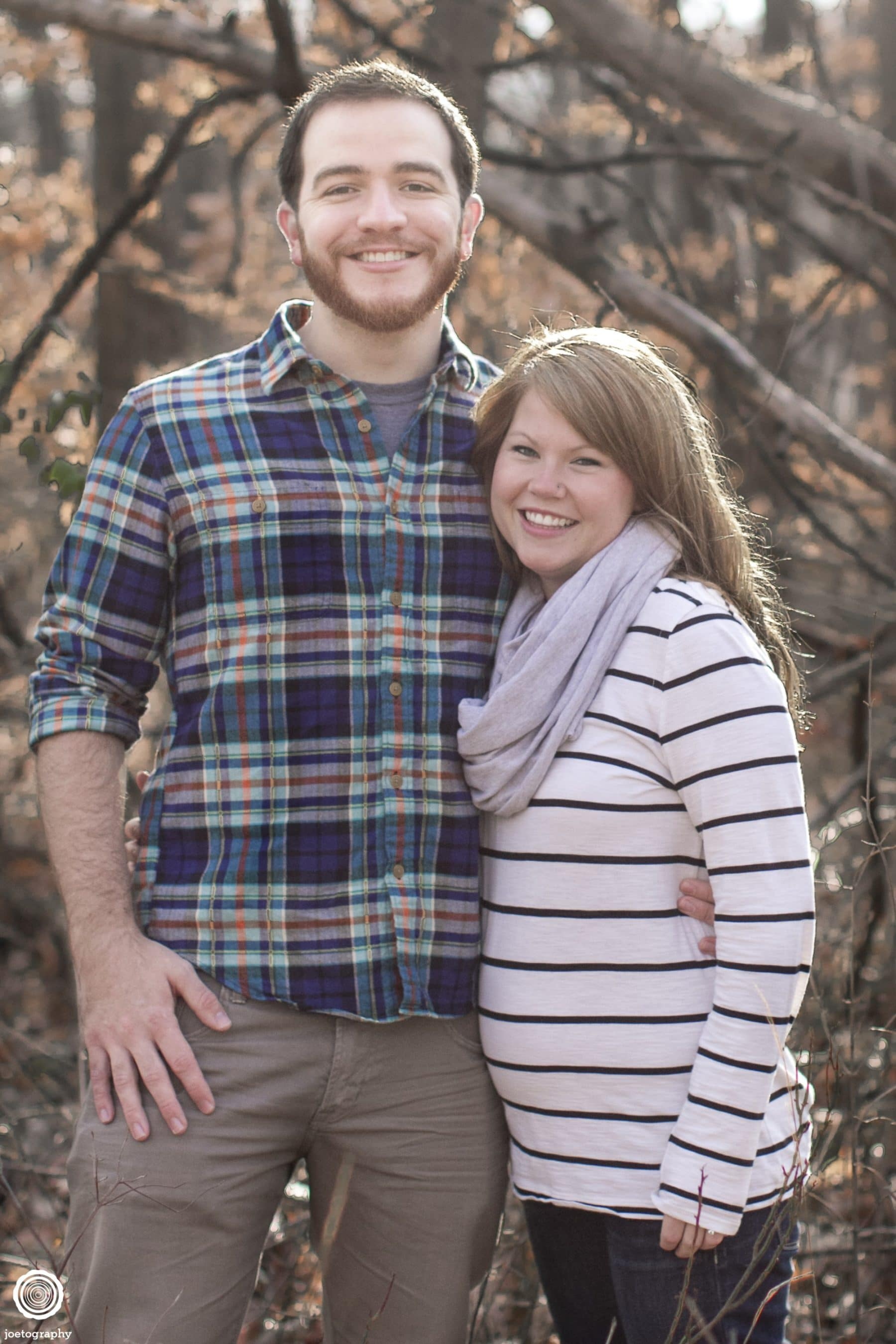 ruetz-maternity-photo-session-broad-ripple-8