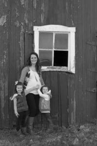 brown-family-photographs-zionsville-indiana-47