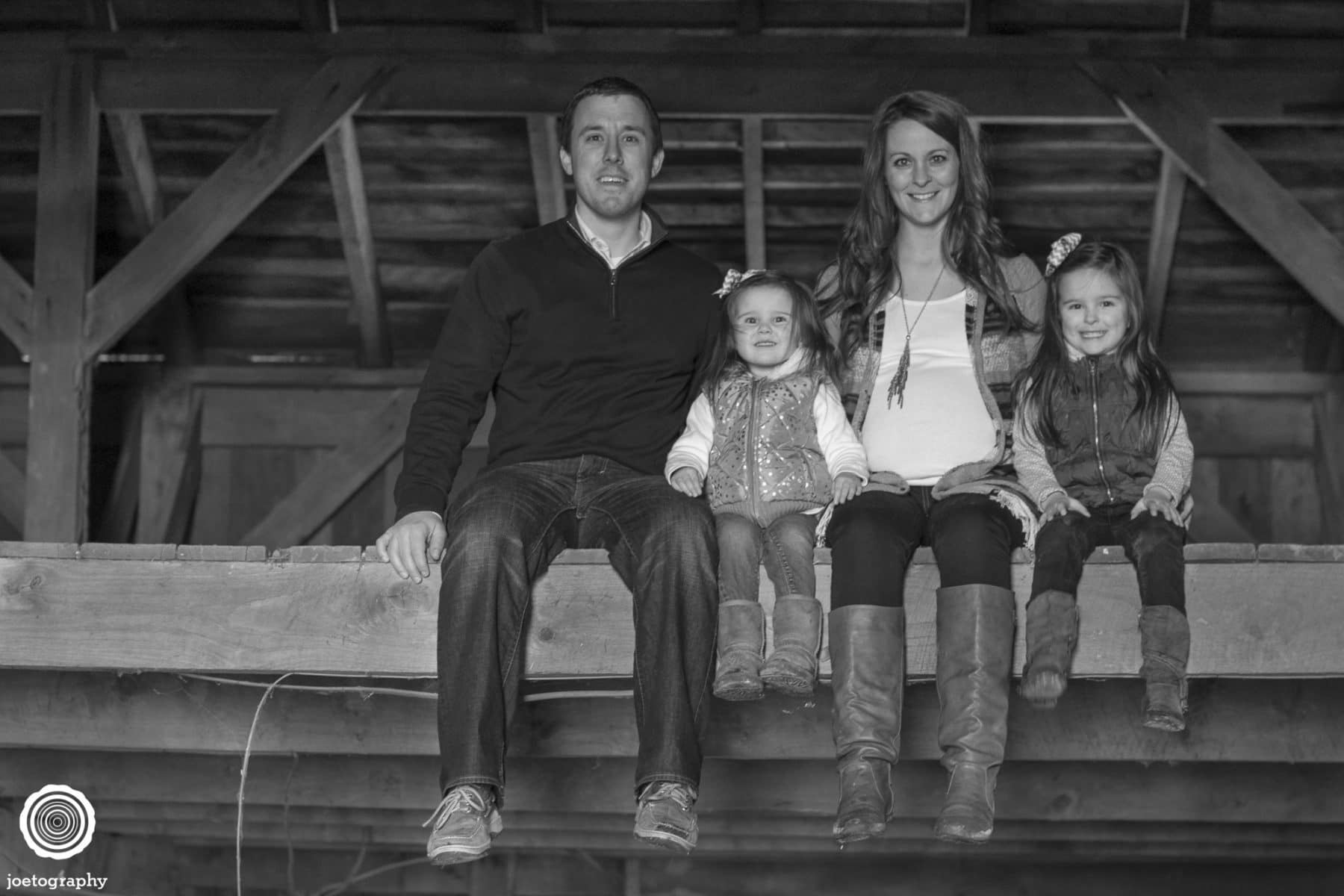 brown-family-photographs-zionsville-indiana-53