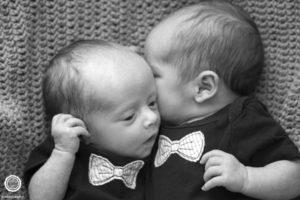 robinson-family-newborn-photos-indianapolis-103