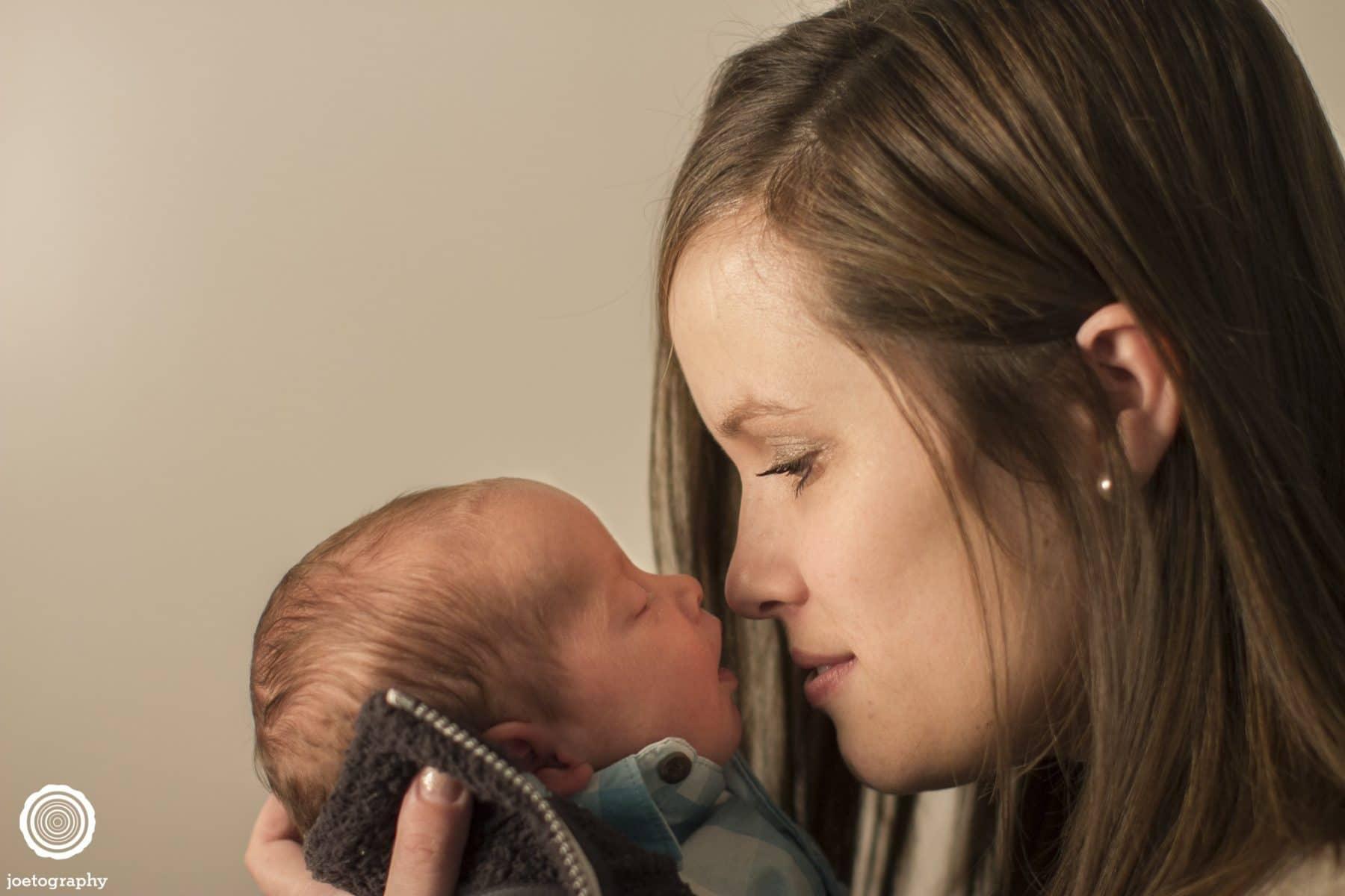 robinson-family-newborn-photos-indianapolis-12