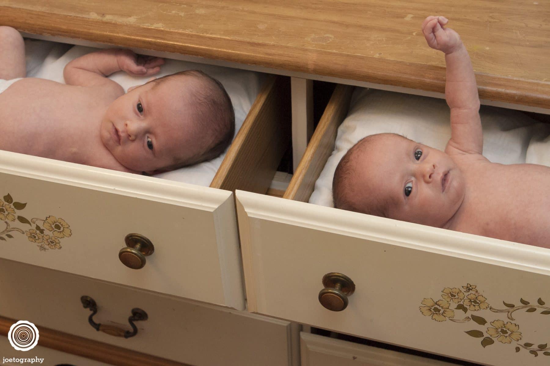 robinson-family-newborn-photos-indianapolis-27