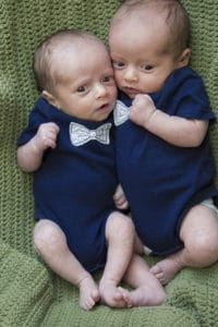 robinson-family-newborn-photos-indianapolis-50