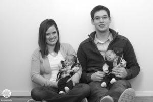 robinson-family-newborn-photos-indianapolis-58