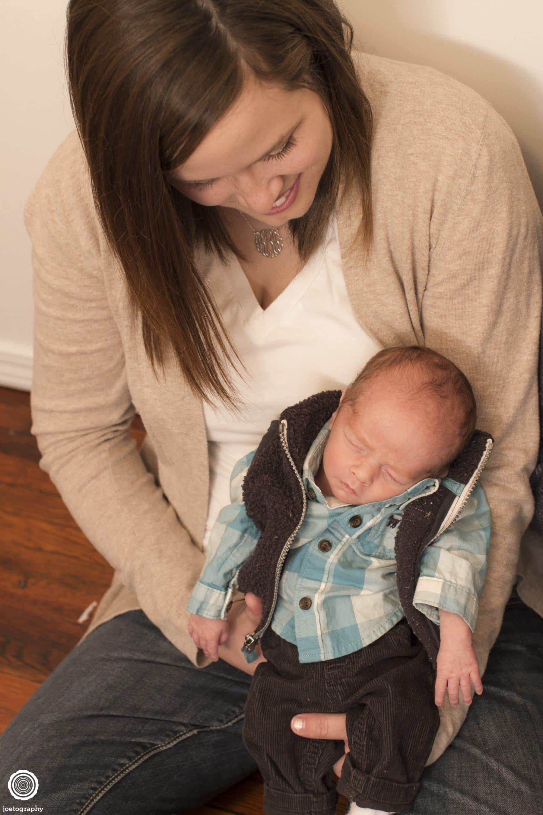 robinson-family-newborn-photos-indianapolis-6