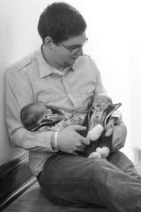 robinson-family-newborn-photos-indianapolis-72