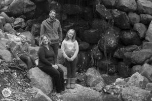 teeple-family-photographs-indianapolis-butler-university-22