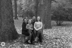 teeple-family-photographs-indianapolis-butler-university-26