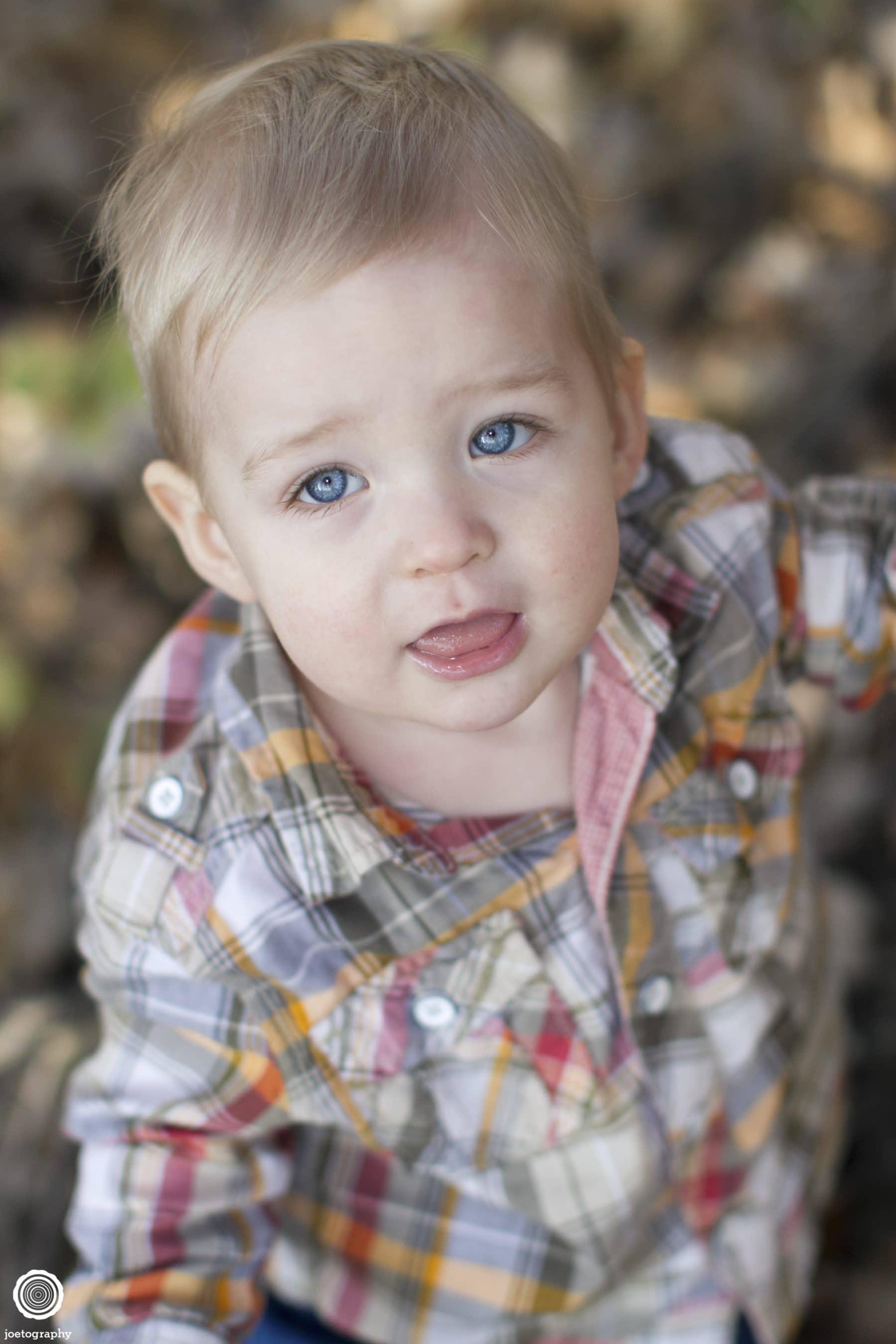 bahler-family-photographs-carmel-indiana-12