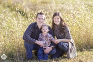 bahler-family-photographs-carmel-indiana-24