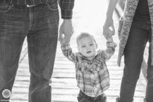 bahler-family-photographs-carmel-indiana-58