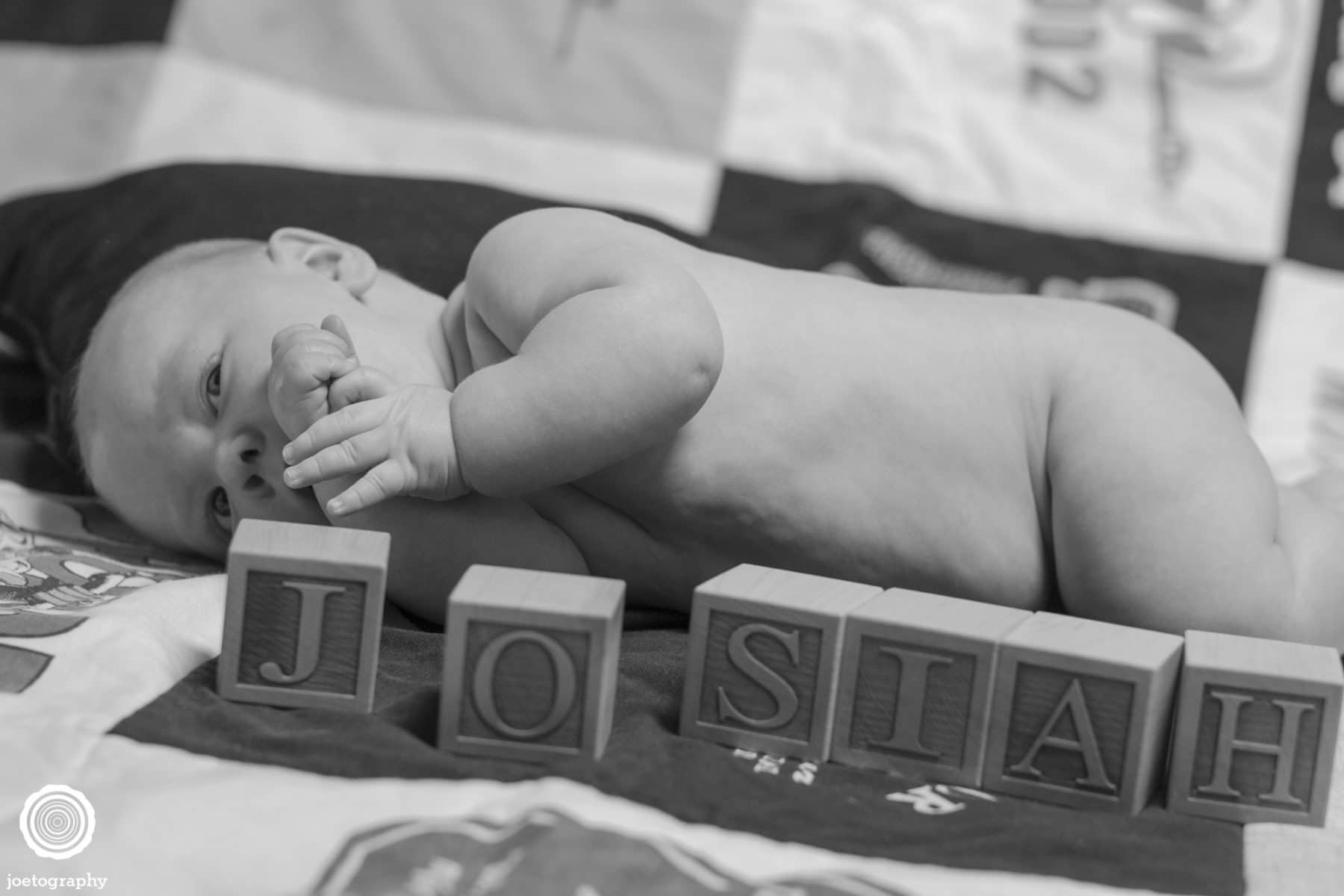 chandler-newborn-photography-indianapolis-blink2-81