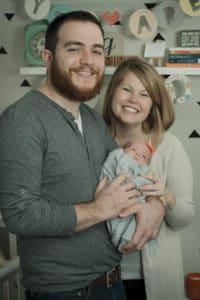 gemma-ruetz-newborn-photos-broad-ripple-16
