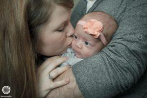 gemma-ruetz-newborn-photos-broad-ripple-23
