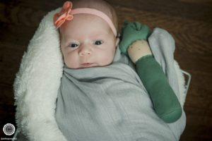 gemma-ruetz-newborn-photos-broad-ripple-34