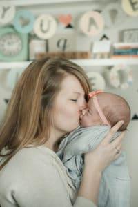 gemma-ruetz-newborn-photos-broad-ripple-41