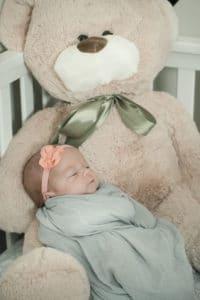 gemma-ruetz-newborn-photos-broad-ripple-45