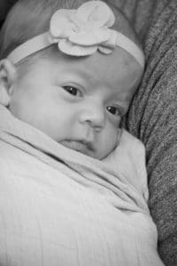 gemma-ruetz-newborn-photos-broad-ripple-73
