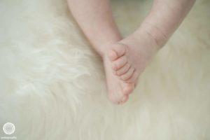 gemma-ruetz-newborn-photos-broad-ripple-8