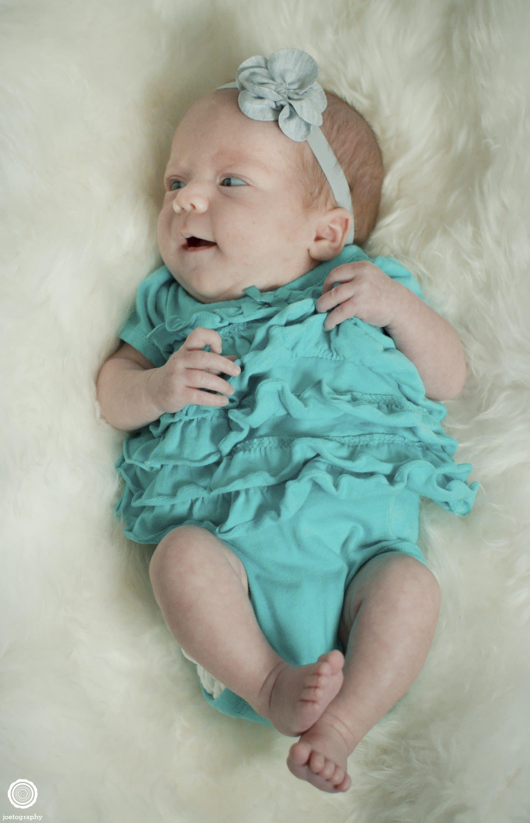 gemma-ruetz-newborn-photos-broad-ripple-9