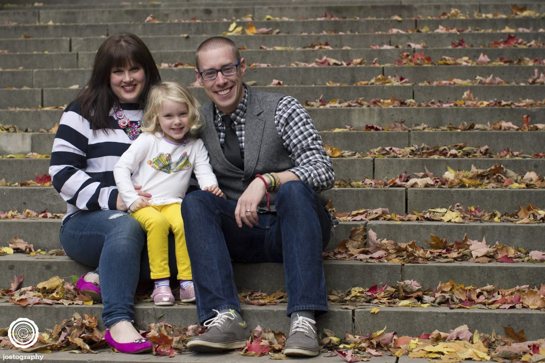 woestman-family-photographs-indianapolis-butler-university-1