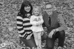 woestman-family-photographs-indianapolis-butler-university-34