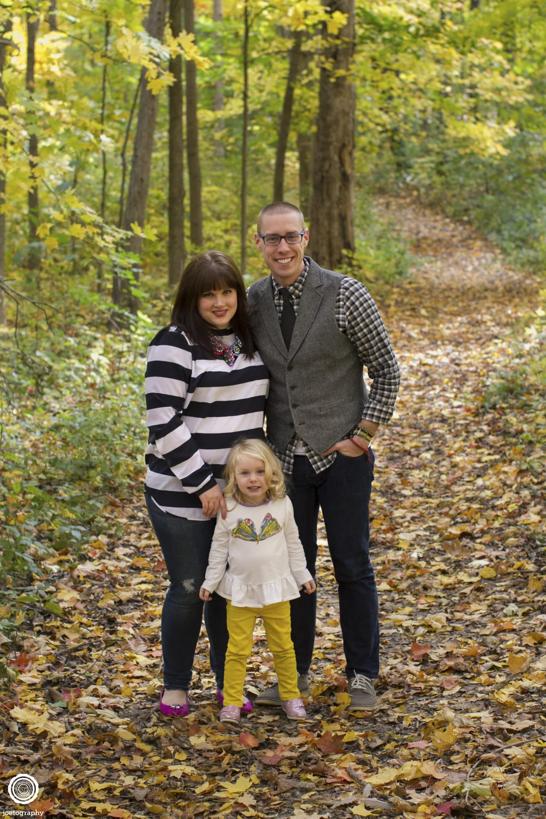 woestman-family-photographs-indianapolis-butler-university-5