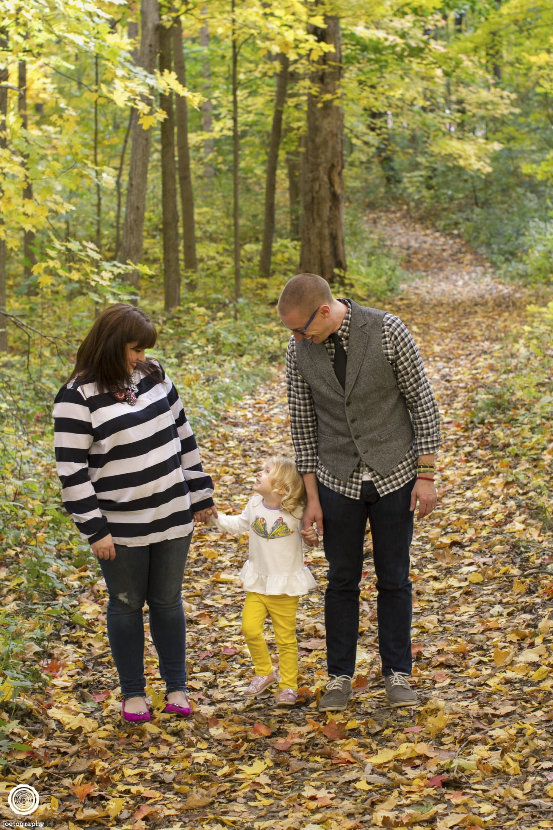 woestman-family-photographs-indianapolis-butler-university-8