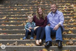 hall-family-photographs-indianapolis-butler-university-1
