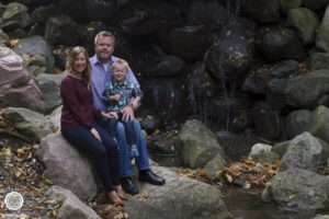 hall-family-photographs-indianapolis-butler-university-13