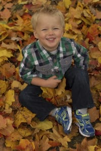 hall-family-photographs-indianapolis-butler-university-17