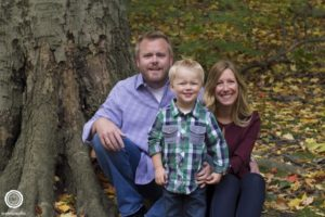hall-family-photographs-indianapolis-butler-university-28