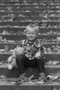 hall-family-photographs-indianapolis-butler-university-35