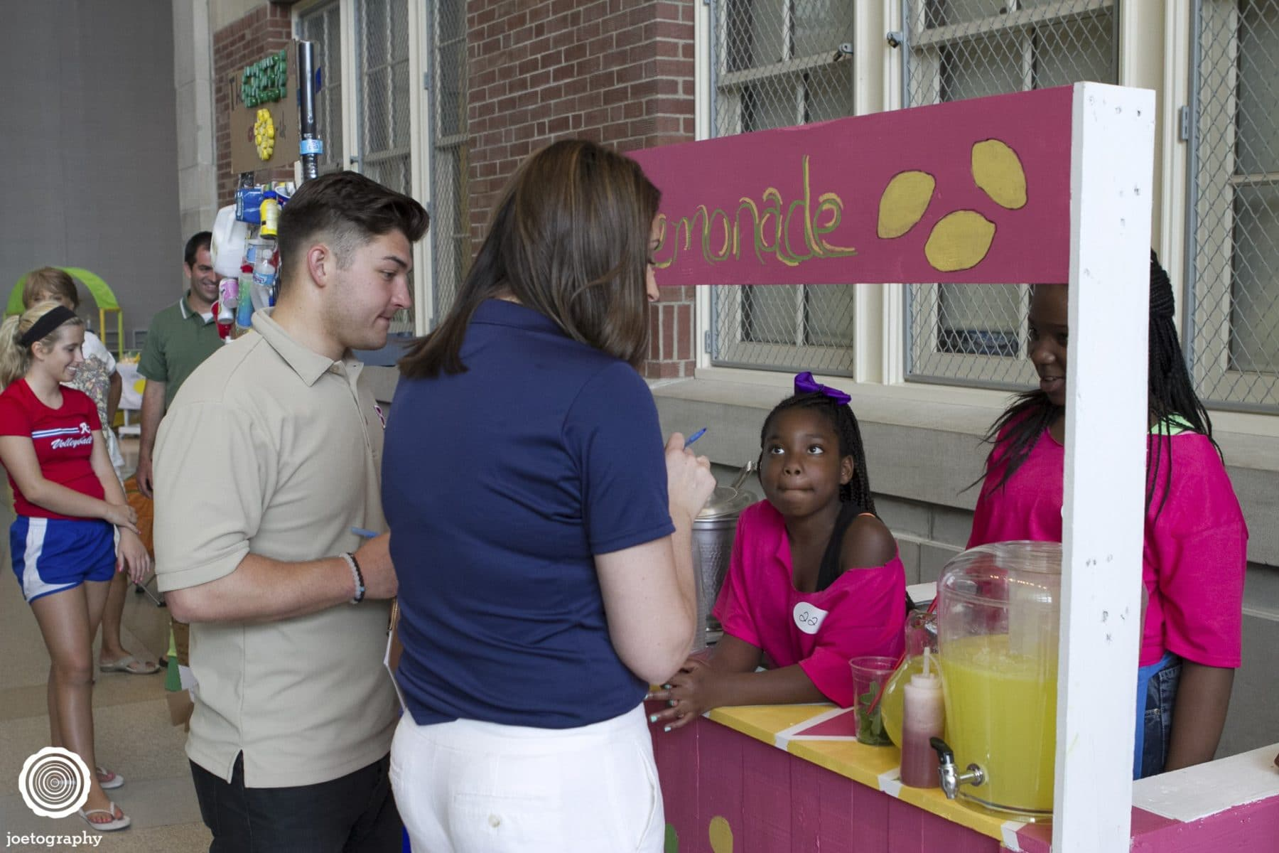 lemonade-day-2015-stand-contest-event-photography-indianapolis-14