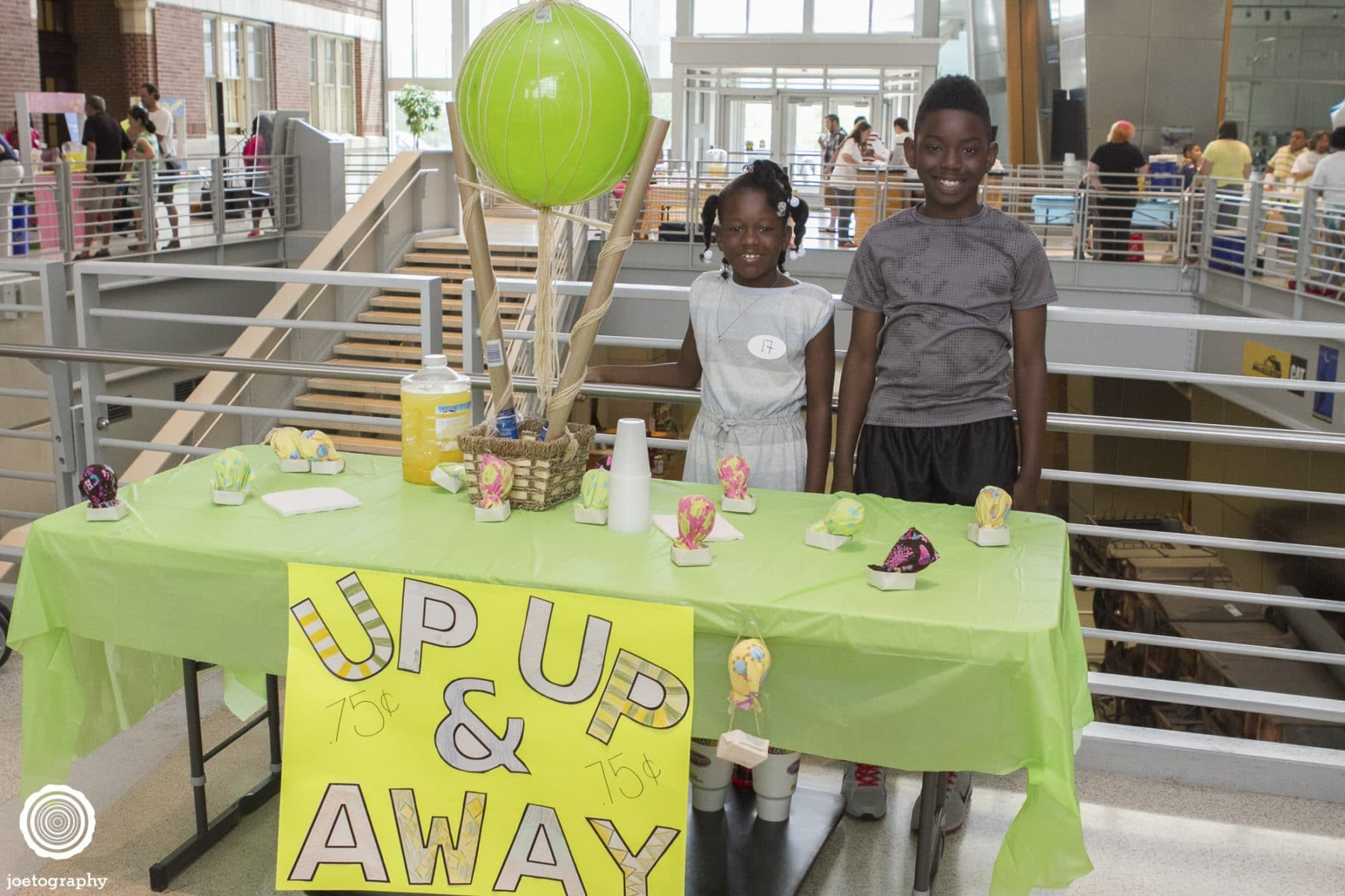 lemonade-day-2015-stand-contest-event-photography-indianapolis-24