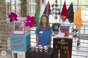 lemonade-day-2015-stand-contest-event-photography-indianapolis-25