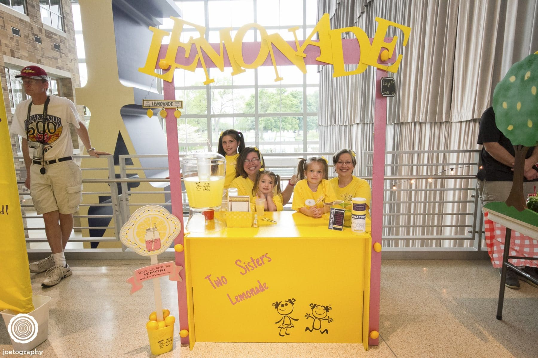 lemonade-day-2015-stand-contest-event-photography-indianapolis-42