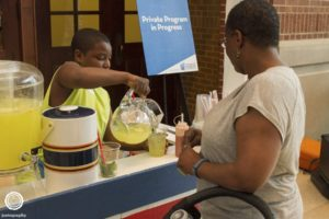 lemonade-day-2015-stand-contest-event-photography-indianapolis-49