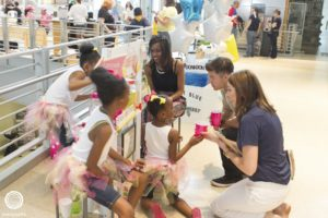 lemonade-day-2015-stand-contest-event-photography-indianapolis-62