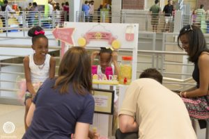 lemonade-day-2015-stand-contest-event-photography-indianapolis-63