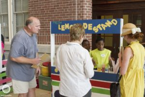 lemonade-day-2015-stand-contest-event-photography-indianapolis-72