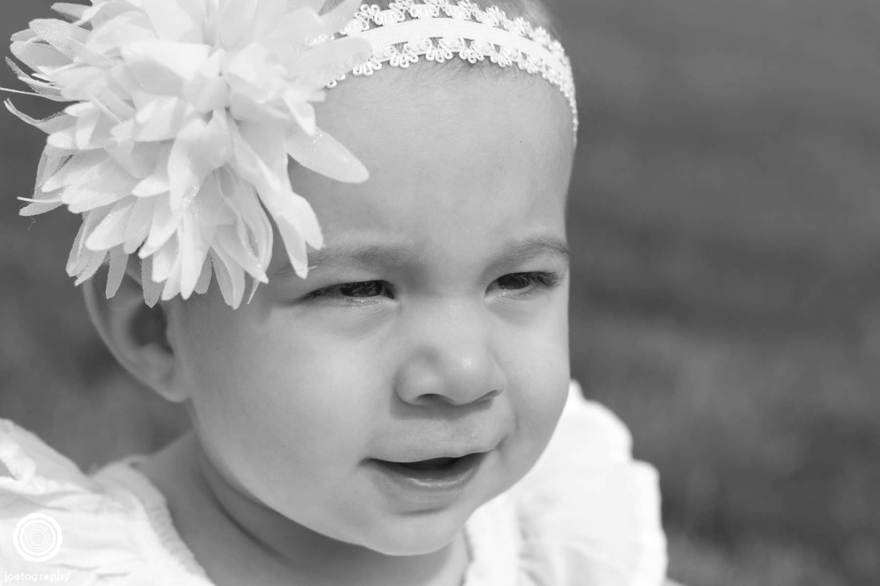 taylor-family-photography-indianapolis-museum-art-49