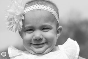 taylor-family-photography-indianapolis-museum-art-56