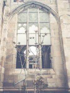 abandoned-city-methodist-church-gary-indiana-1