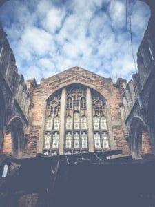 abandoned-city-methodist-church-gary-indiana-11